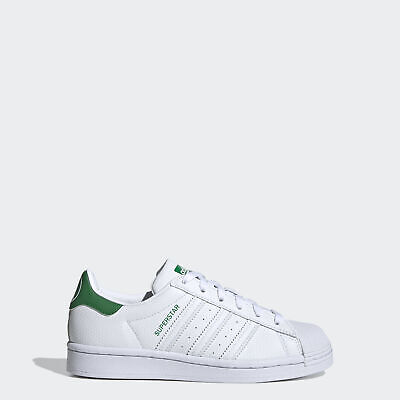 $ CDN76 • Buy Adidas Superstar Shoes Kids' Athletic & Sneakers