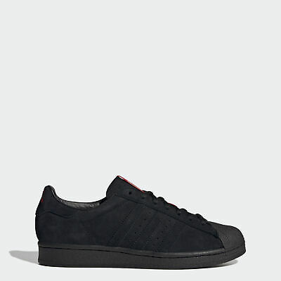 $ CDN98 • Buy Adidas Superstar ADV X Thrasher Shoes  Athletic & Sneakers