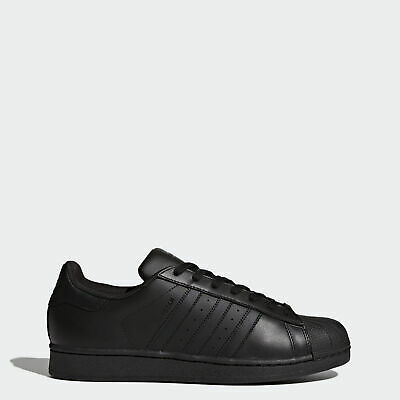 $ CDN65 • Buy Adidas Superstar Shoes Men's Athletic & Sneakers