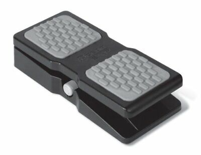 £15.99 • Buy M-Audio EX-P Expression Pedal For Keyboard, MIDI Keyboard/Controller And