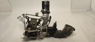 $250 • Buy Q50       2020 Turbo/Supercharger 860036