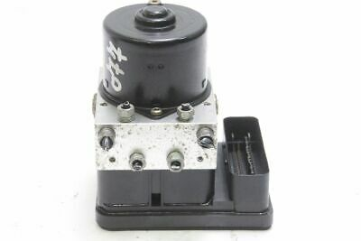 $144.64 • Buy Hydraulikblock ABS Volvo V50 4N512C405AD Ate 2.0 100 KW 136 PS 06-2004
