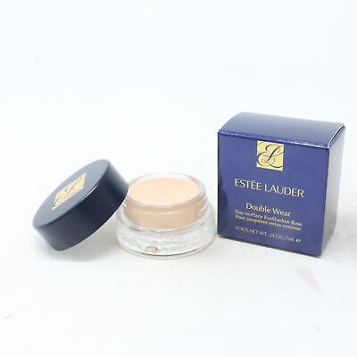 £16.66 • Buy Estee Lauder Double Wear Stay-In Place Eyeshadow Base  0.24oz/7ml New With Box