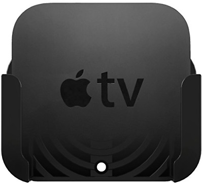 AU30.86 • Buy TotalMount Apple TV Mount - Compatible With All Apple TVs Including Apple TV 4K