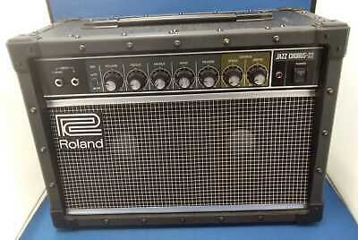 AU774.04 • Buy ROLAND Combo Guitar Amp  JC-22  From Japan