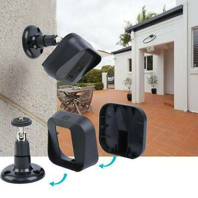 Blink XT Camera Wall Mount Bracket, Weather Proof 360 Degree Protective • 6.99£