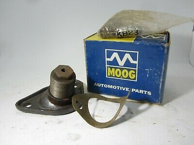 AU32.24 • Buy 58-64 Edsel Ford Mercury Lower Ball Joint Conversion Kit MOOG K891