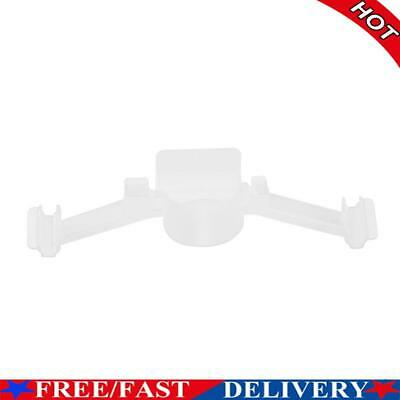 AU12.30 • Buy Clear Drone Gimbal Stabilizer Lock Camera Lens Cover For DJI Phantom 4 Pro