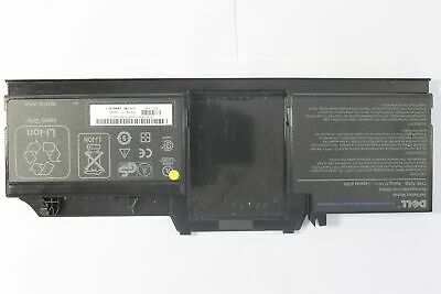 $ CDN6.19 • Buy Dell Inspiron 5558 Flawed Genuine Battery 07G07 35 4 Cell 40 Whr Tested Warranty