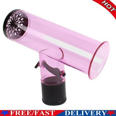 AU14.52 • Buy Universal Hair Curl Diffuser Cover Hair Dryer Blower Curly Styling Tool