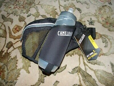 Camelbak Runners Hydration Fanny Pack • 10.61£