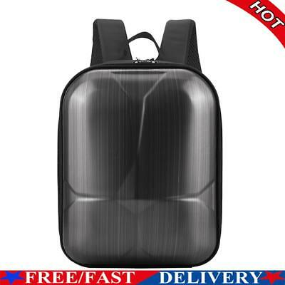AU42.39 • Buy Hardshell Water Resistant Storage Backpack For DJI Mavic Air 2 Accessories