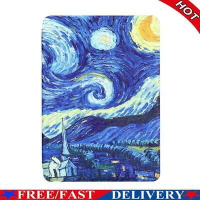 AU12.75 • Buy For Kindle Paperwhite 10th Gen Case PU Leather Cover With Auto Sleep Wake