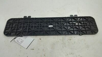 AU58.84 • Buy 2011 FORD ESCAPE Cargo Cover OEM