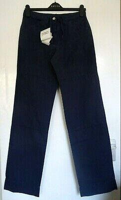 £9.99 • Buy Ladies Women Lovely Designer Murphy & Nye 100% Cotton Trousers Size 10 New