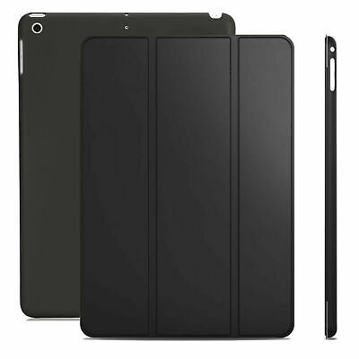AU11.42 • Buy Magnetic Leather Smart Cover Slim Case Stand For 2019 IPad Air 3rd Gen Pro 10.5