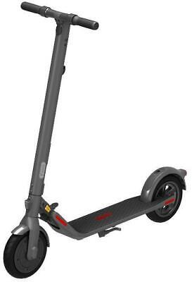 £289.99 • Buy Ninebot Segway E22E Electric Scooter Revolutionise The Way Your Travel Foldable