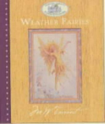 £11.57 • Buy Weather Fairies By Webb, Marion St.John