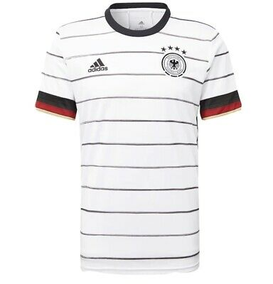 £25 • Buy 2021 Germany Football Home Kit. Medium (New Without Tags)