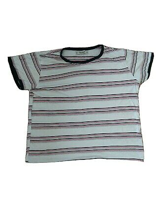 AU5.53 • Buy Pull And Bear Striped Top