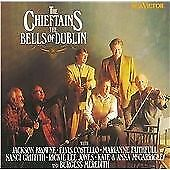 £0.99 • Buy The Chieftains - Bells Of Dublin (2002)