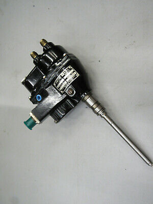 $325 • Buy M38 & M38-A1 Willys Jeep 24V M-Series NOS Engine Distributor