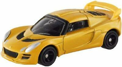 $ CDN58.19 • Buy Tomica No.50 - LOTUS EXIGE S Free Shipping With Tracking Number New From Japan