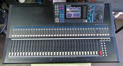£1061.95 • Buy Yamaha LS9-32 32-Channel Digital Mixing Console