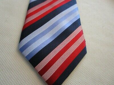 £3.20 • Buy TED BAKER TIE  Knotted