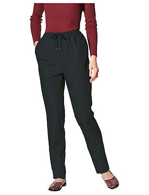 £21.41 • Buy Ladies Trousers Thermal Lined