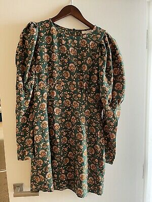 £15 • Buy Topshop Dress Size 12 Brand New With Tags