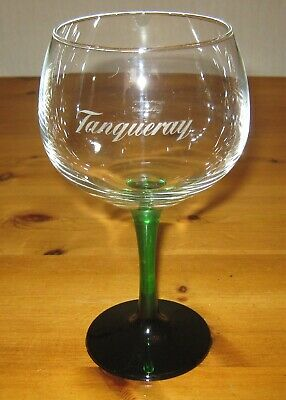 £2.99 • Buy Tanqueray Glass  -  Make The Perfect G&T