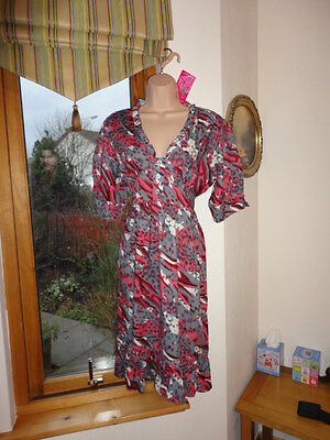 £9.95 • Buy Moly Dress From Ruby Rocks , Size UK S, New With Tags, RRP £48