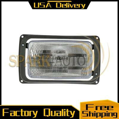 $103.71 • Buy For 1990-2005 Mack CH  Headlight Assembly