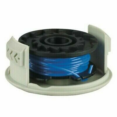 £3.25 • Buy Replacement String Trimmer Spool Cap For Ryobi RAC124/OLT1831S/RLT1830H13 Spare