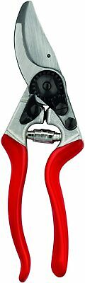 £59.99 • Buy FELCO Model 8 Secateurs (Large) Pruning Right Hand Swiss Made Professional