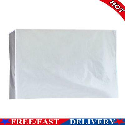 AU15.46 • Buy Outdoor Air Conditioner Cover Anti-Dust Waterproof Sunproof Cover (3p)