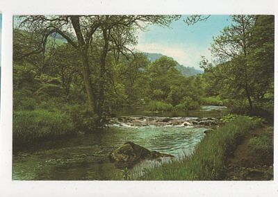 £2.75 • Buy Millers Dale Near Tideswell Old Postcard 538a