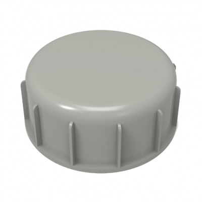 £8 • Buy Netspa Wave Spa Canadian Spa Inlet / Outlet Jet Cap - New