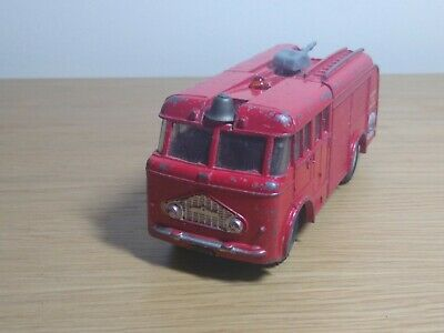 £5.99 • Buy Vintage Dinky Toys 276  Airport Fire Engine