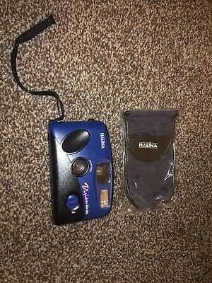 £12 • Buy Disposable Cameras Pack Of 5
