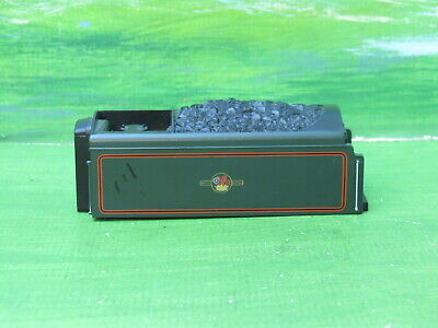 £9.99 • Buy Hornby Class A3/A4 Loco BR Green Late Motorised Tender Body R351 -