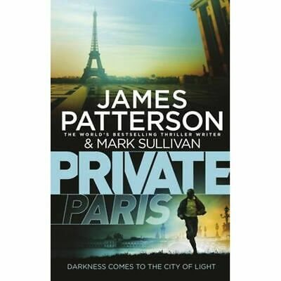 AU9 • Buy Second Honeymoon By James Patterson (Paperback, 2013)