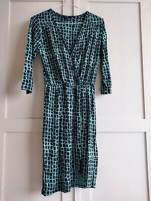 AU10.28 • Buy Therapy Womans Dress Size 10