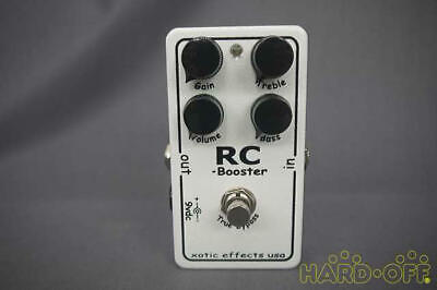 £186.40 • Buy Xotic Rcbooster 28308