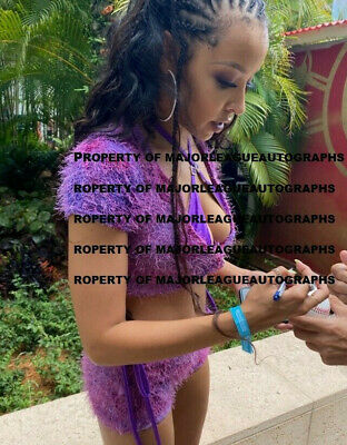 $ CDN251.76 • Buy Sports Illustrated Swimsuit Models Signed Autographed Baseball W/proof & Coa