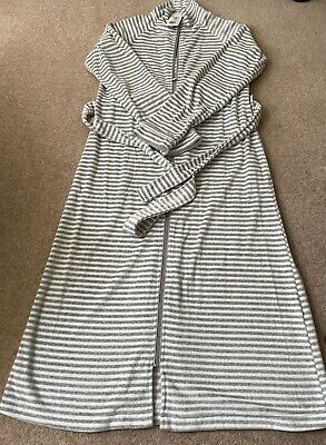 £14 • Buy Marks And Spencer Dressing Gown