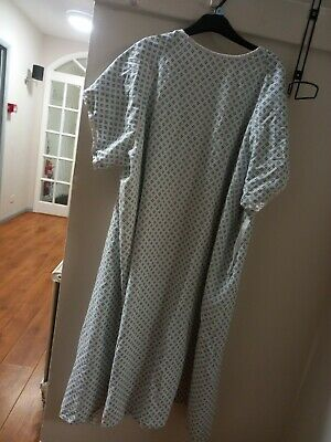 £0.99 • Buy Gucci Hospital Gown