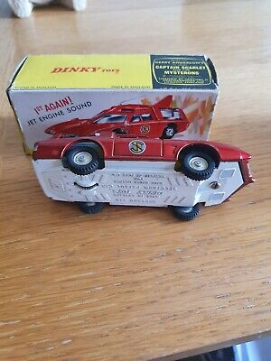 £28.03 • Buy Vintage Dinky Toys Boxed