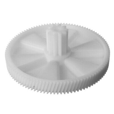 £4.11 • Buy Replacement Meat Grinder Gear For Kenwood MG300 / 400/450/470/500